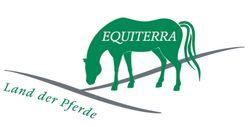 Equiterra